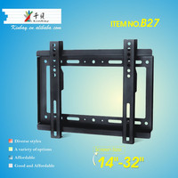 Electric fireplace tv stand,samsung led tv bracket,Fixed lcd plasma tv wall mount bracket