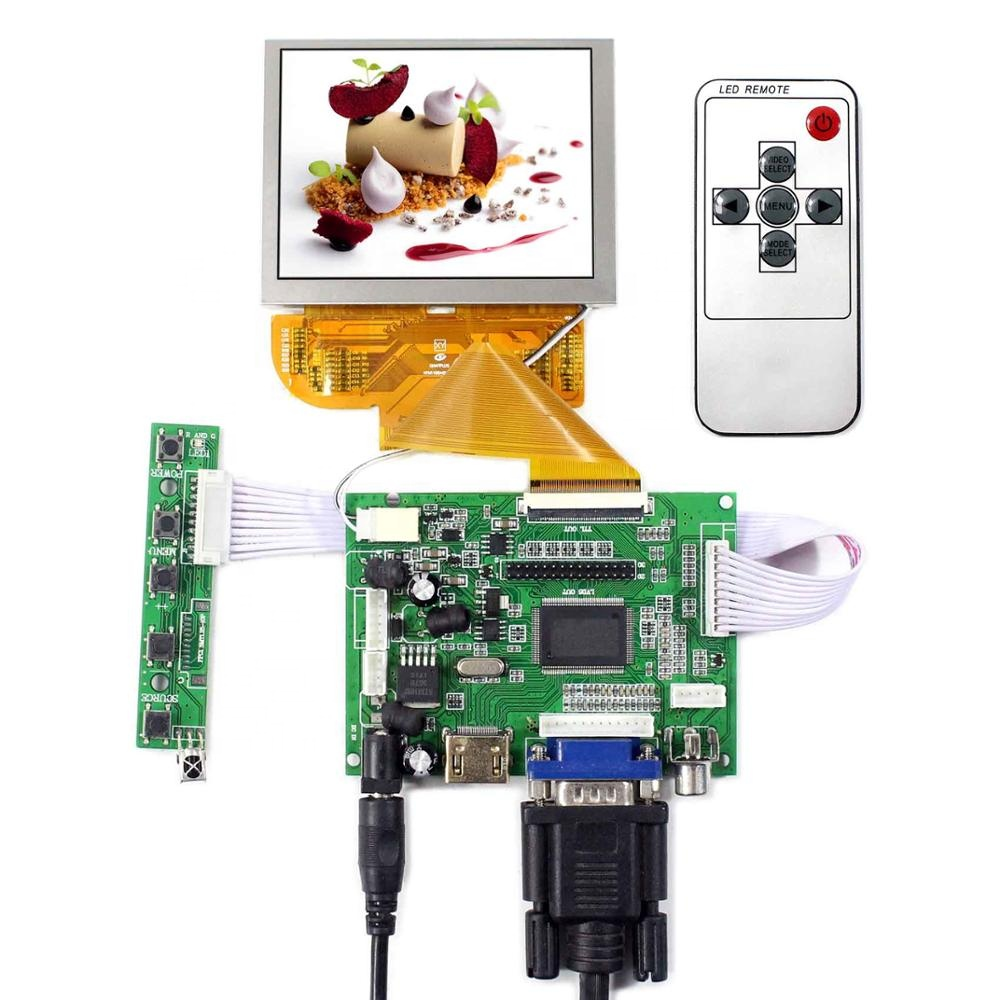 Wholesale Controll Board Online Buy Best From China Circuit Assemblyelectronic Product On Alibabacom Lcd Strongcontroller Strong