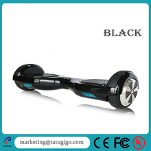 China factory price cheap space gyroscope 6.5 inch smart balance wheel