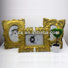 Wholesale resinic Indian wedding return gifts for guests