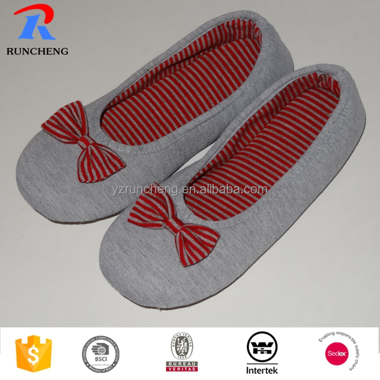 ladies soft ballet shoes wholesale