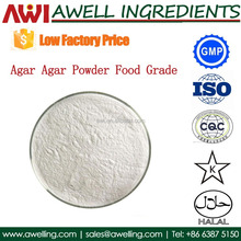 Best Price Agar Agar