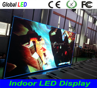 P4 Indoor Full Color LED Display Screen