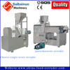 Hot Sale Single Screw Food Extruder