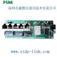 Hot-sale 5 Port SOHO Router Module Competitive