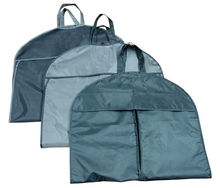 Waterproof Outing Foldable 600D Oxford Wholesale Price Garment Bag MG 0288