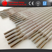 stainless steel welding electrode aws e308l-16 welding rod/aws e308-16 welding electrode