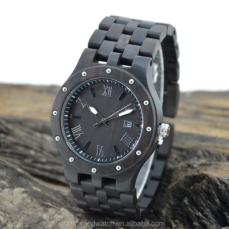 Wholesale Watches Men Luxury Life Waterproof Wrist Xxxcom Watch With Japan 2315 Mvmt