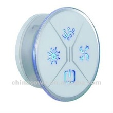 inducing Bathtub Controller with CE certificated from SOWO W-04