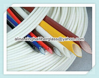 HOT!!! High quality PVC rubber tube sleeve