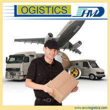 Express service DHL UPS FEDEX TNT TOLL EMS international shipping rates from china to usa