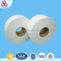 Raw Material For Baby Diaper Making