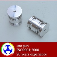 cnc parts,precision milling steel cnc parts, metal machinery components