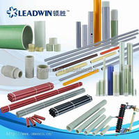 Leadwin China hot sale high quality grp products