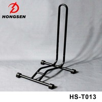 Indoor Cycle Stand/Bike Stand/Bicycle Parking Rack Support