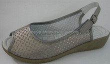 rubber sheet wholesale shoe made in spain