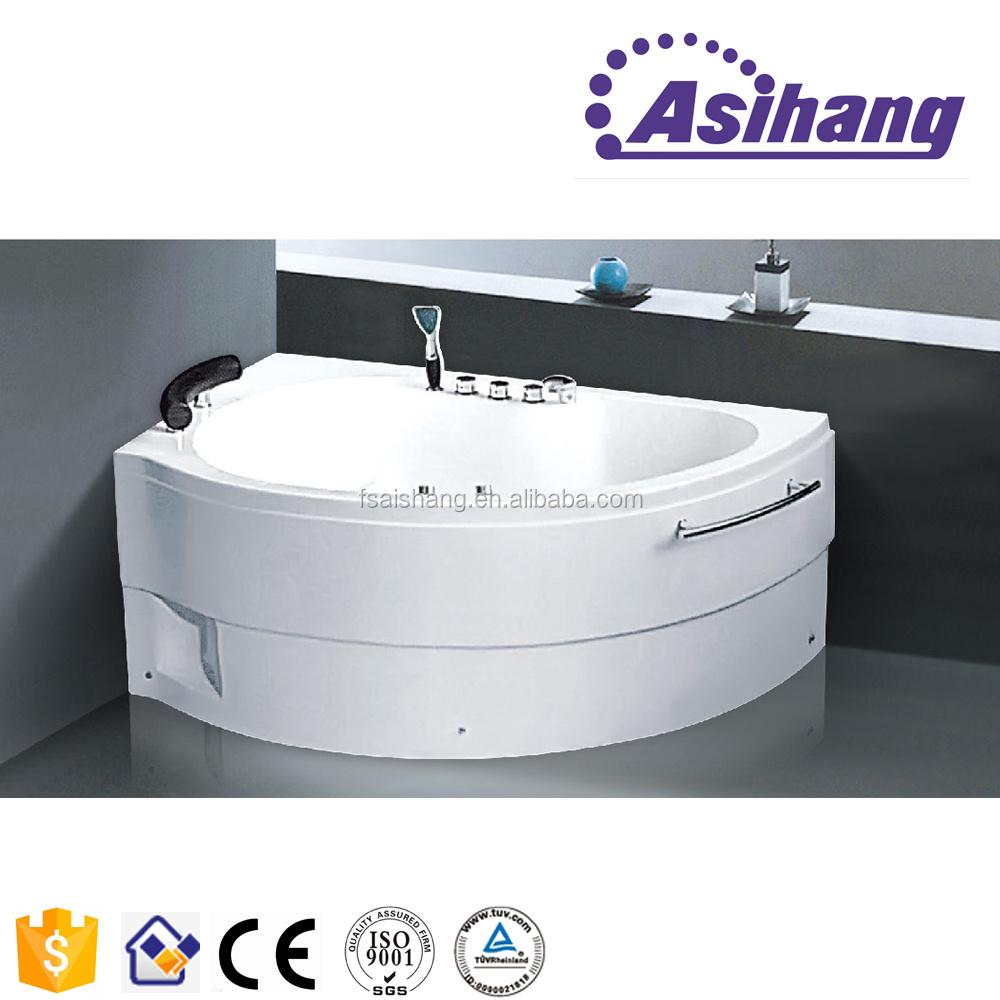 As32106 cheap freestanding florida bathtubs for sale buy for Freestanding tubs for sale