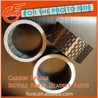 OEM Full Carbon Bike Parts From China Supplier