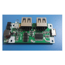China pcba assembly,drive board pcba,fm transmitter pcb assembly