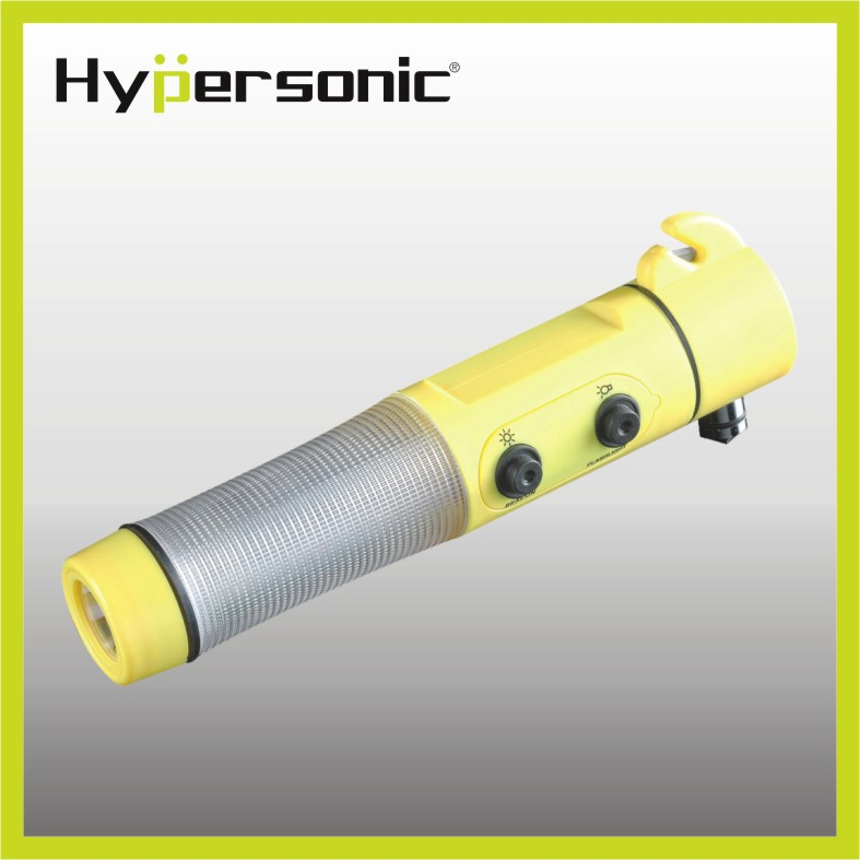 Hypersonic HPN123 car led emergency kit