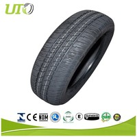 UTO Car Tire 165/70r13 xl Prices China Companies Looking For Agents DK108