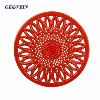 Cast iron metal/decorative/cooking trivet with best price and quality