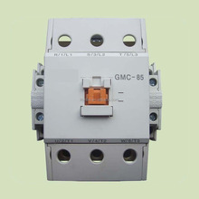 GMC-85 AC contactors from China