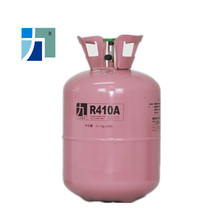 r410a refrigerant gas cylinder price for air conditioner