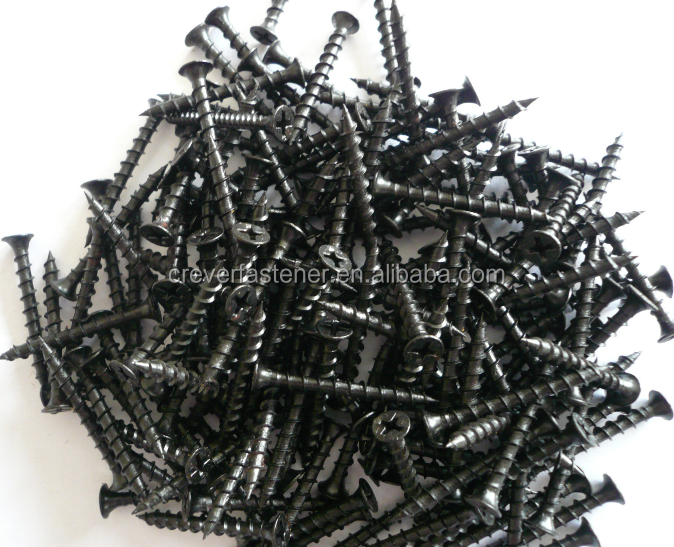 M3.5 drywall <strong>screws</strong>, gypsum drywall <strong>screws</strong>, coarse thread and fine thread with lower prices