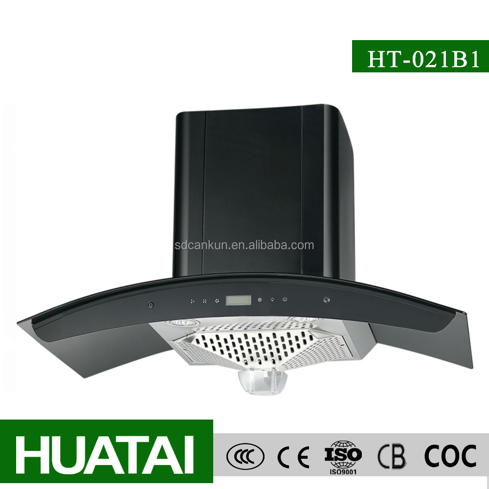 hot model Singapore style range hood,cooker hood, Chimney