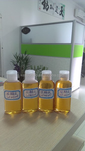 OEM disinfection liquid