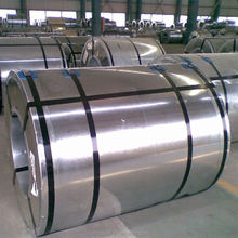 sgcc low price hydraulic steel coil decoiler for sale gi metal sheet