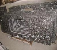 Imitation Pre Cut Granite Countertops Kitchen Granite Countertops Price