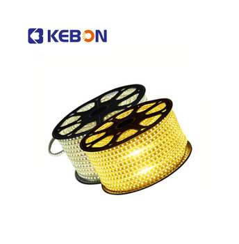 Neutral White 60led 4000k Waterproof Good Sale 110v 5050 Led Strip