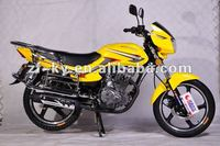 hot sell 125cc street motorcycle motorbike for sale