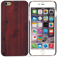 Top best case manufacturers rosewood tpu for iphone case custom canada
