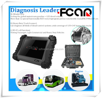 Obd2 Scanner, F5 G SCAN TOOL, Diesel diagnosis, Scania, Volvo, Man, Mack and more
