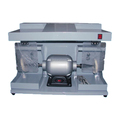 Dental polishing lathe Dental Laboratory Polishing Compact Unit