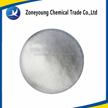 Sell chemical grade Magnesium stearate /stearate magnesium