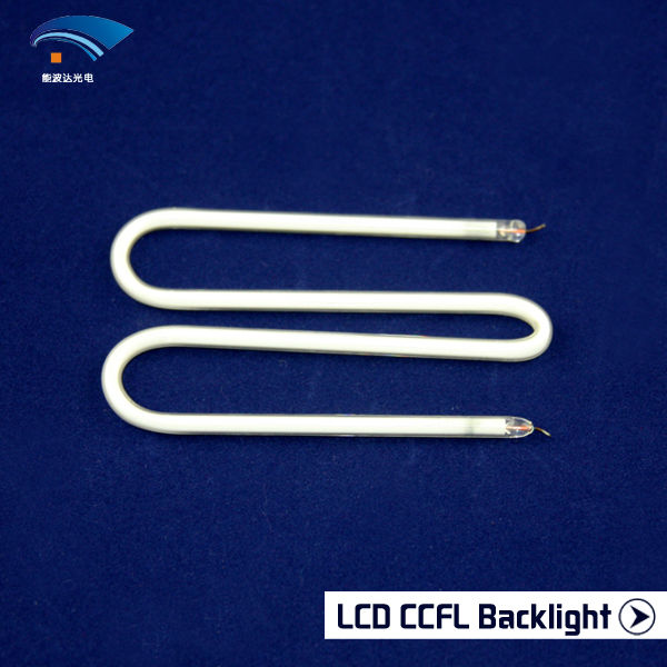 ccfl laptop backlight tube china factory lcd backlight 720mm ccfl backlight tube