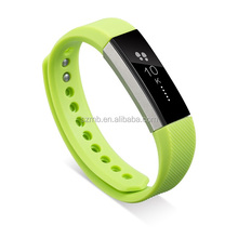 High Quality Silicone band for Fitbit watch straps with low price and high quality