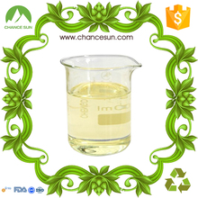 Food additives cocal aloe flavoring essence