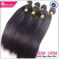 Top selling products in alibaba natural virgin asian hair