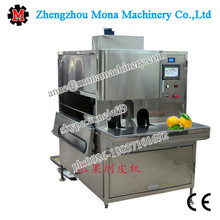 Competitive Lemon Zester Peeler/pineapple Slicing Machinery