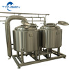 300L beer brewing equipment, brewhouse, homebrew, small beer brewery equipment