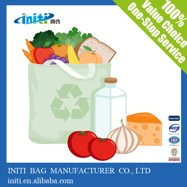 wholesale cheap reusable shopping bags for fruit