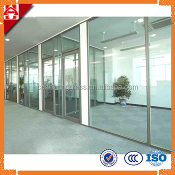 used sliding glass doors sale with bv iso ce buy used sliding glass doors sliding glass doors. Black Bedroom Furniture Sets. Home Design Ideas