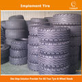 Implement tire Hot Selling 300/80-15.3 320/80-15.3