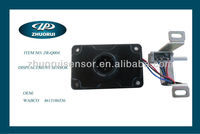Automotive sensor Bus sensor ZR-Q004 automotive sensor bus parts for Mercedes Benz (Wabco 4613186536)