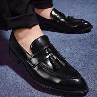 zm34707a men leather dress shoes wholesale import